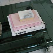 The White Files 1 1