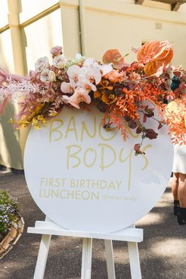 Bangn 1 Stbday Lunch 16 03 2020 206
