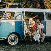 Toast 11 Kombi Love