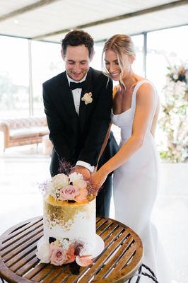 Chloeand Daniel Wedding 768