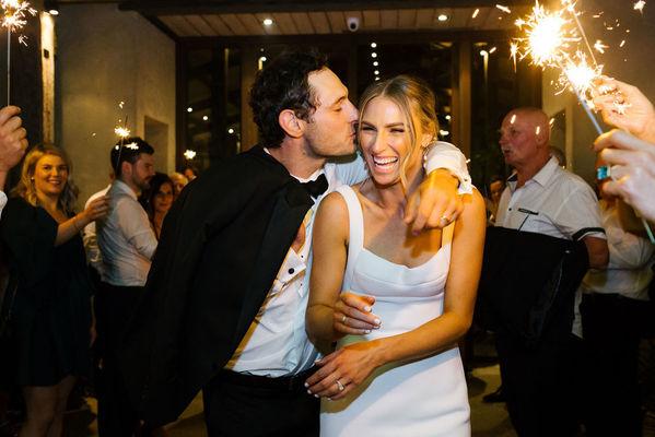 Chloeand Daniel Wedding 1182