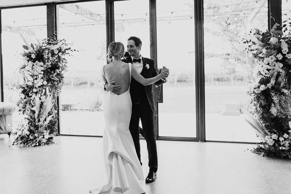 Chloeand Daniel Wedding 798