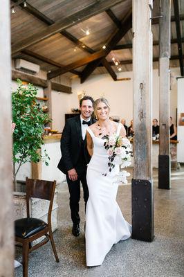 Chloeand Daniel Wedding 760