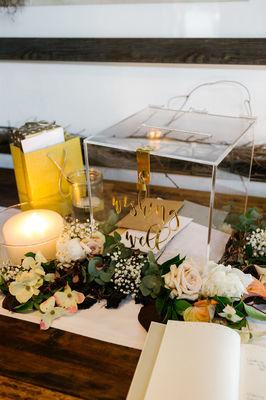 Chloeand Daniel Wedding 741