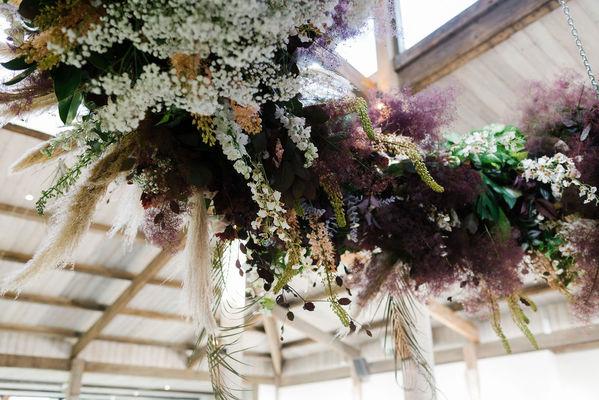 Chloeand Daniel Wedding 734