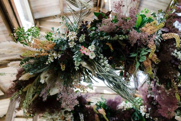 Chloeand Daniel Wedding 733