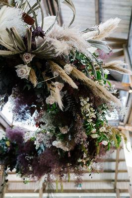 Chloeand Daniel Wedding 732