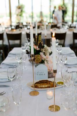 Chloeand Daniel Wedding 729