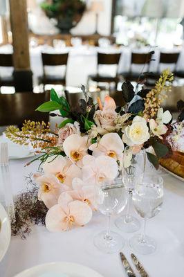 Chloeand Daniel Wedding 726