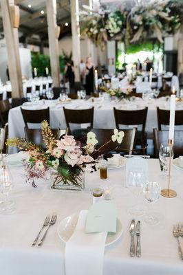 Chloeand Daniel Wedding 723