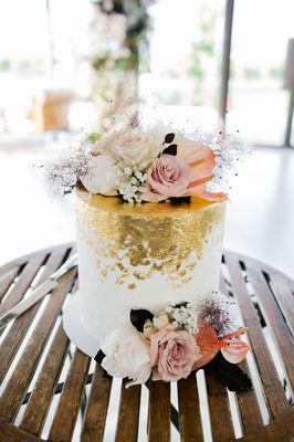Chloeand Daniel Wedding 722