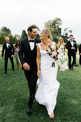 Chloeand Daniel Wedding 669
