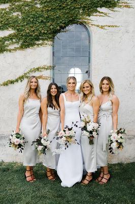 Chloeand Daniel Wedding 618