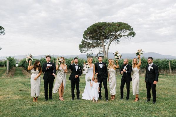 Chloeand Daniel Wedding 591