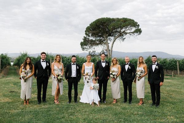 Chloeand Daniel Wedding 586