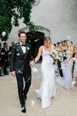 Chloeand Daniel Wedding 457