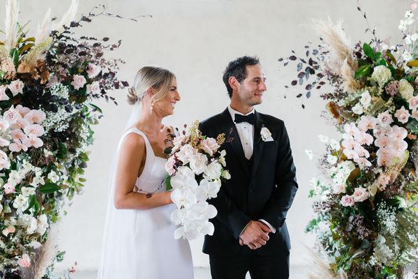 Chloeand Daniel Wedding 327