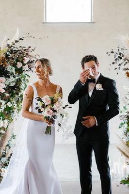 Chloeand Daniel Wedding 313