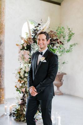 Chloeand Daniel Wedding 283