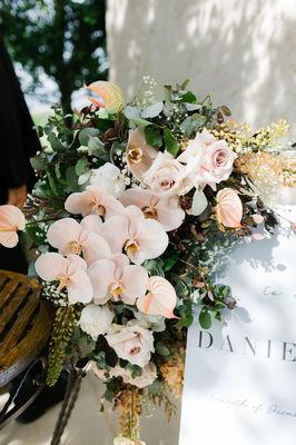 Chloeand Daniel Wedding 254