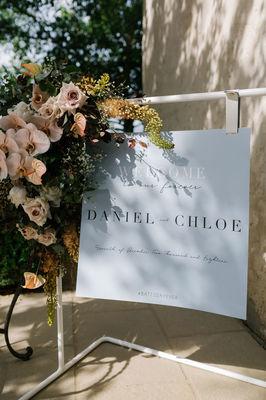 Chloeand Daniel Wedding 253