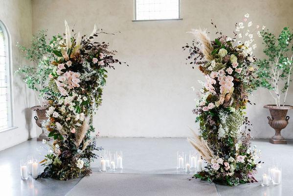 Chloeand Daniel Wedding 243
