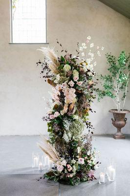 Chloeand Daniel Wedding 241