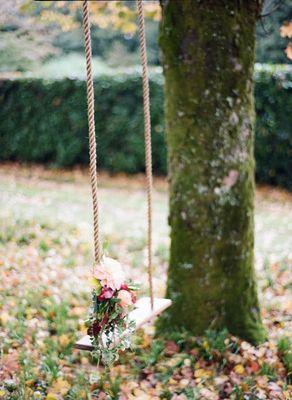 Swing Florals 2