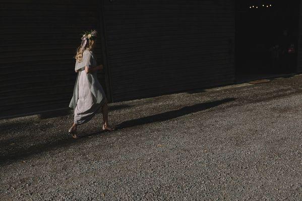Helen Bartek Katie Harmsworth 232