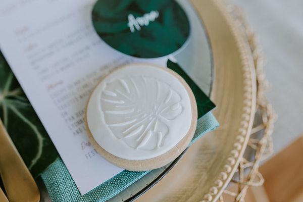 Toast Weddings Spring Lunch The Baths Emily Howlett Photography 42 W