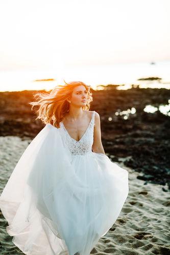 Michelle Pragt Ranelagh Weddings141