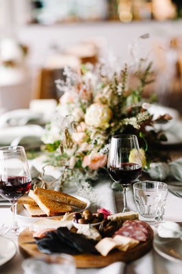 Michelle Pragt Ranelagh Weddings204