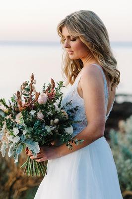Michelle Pragt Ranelagh Weddings149
