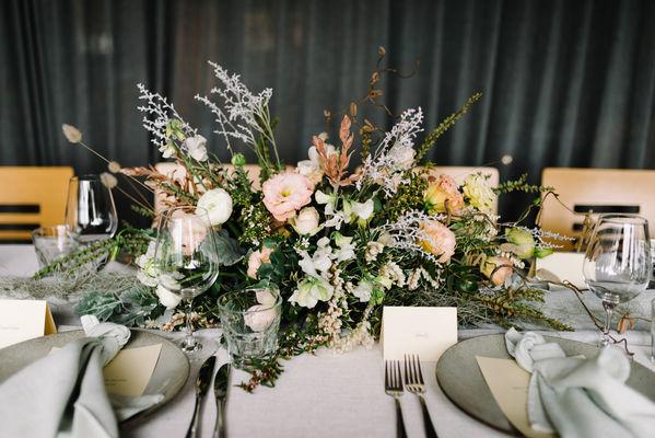 Michelle Pragt Ranelagh Weddings093