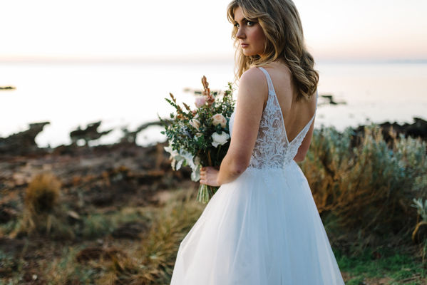 Michelle Pragt Ranelagh Weddings078